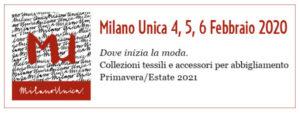 milano-unica-febbraio-2020
